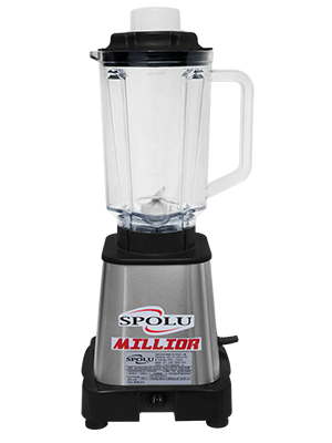Hight Speed Milior Blender